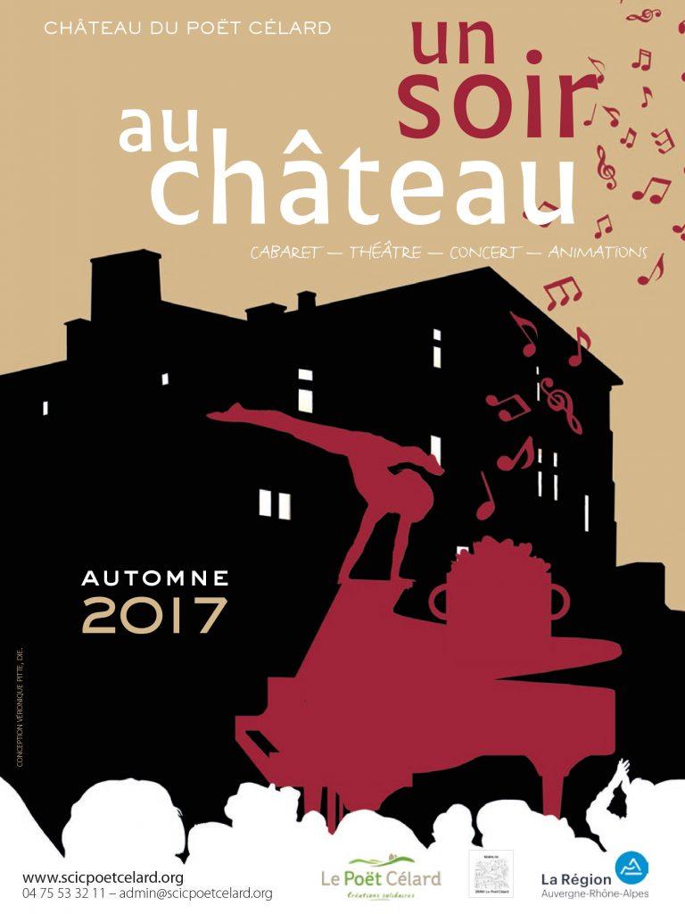 Flyer-chateau-automne2017-1
