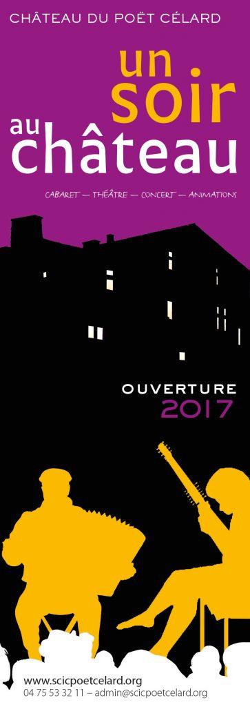 Flyer-chateau-ouverture2017-BAT-1