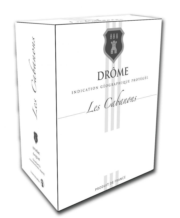 carton-6btls-Les-cabanons